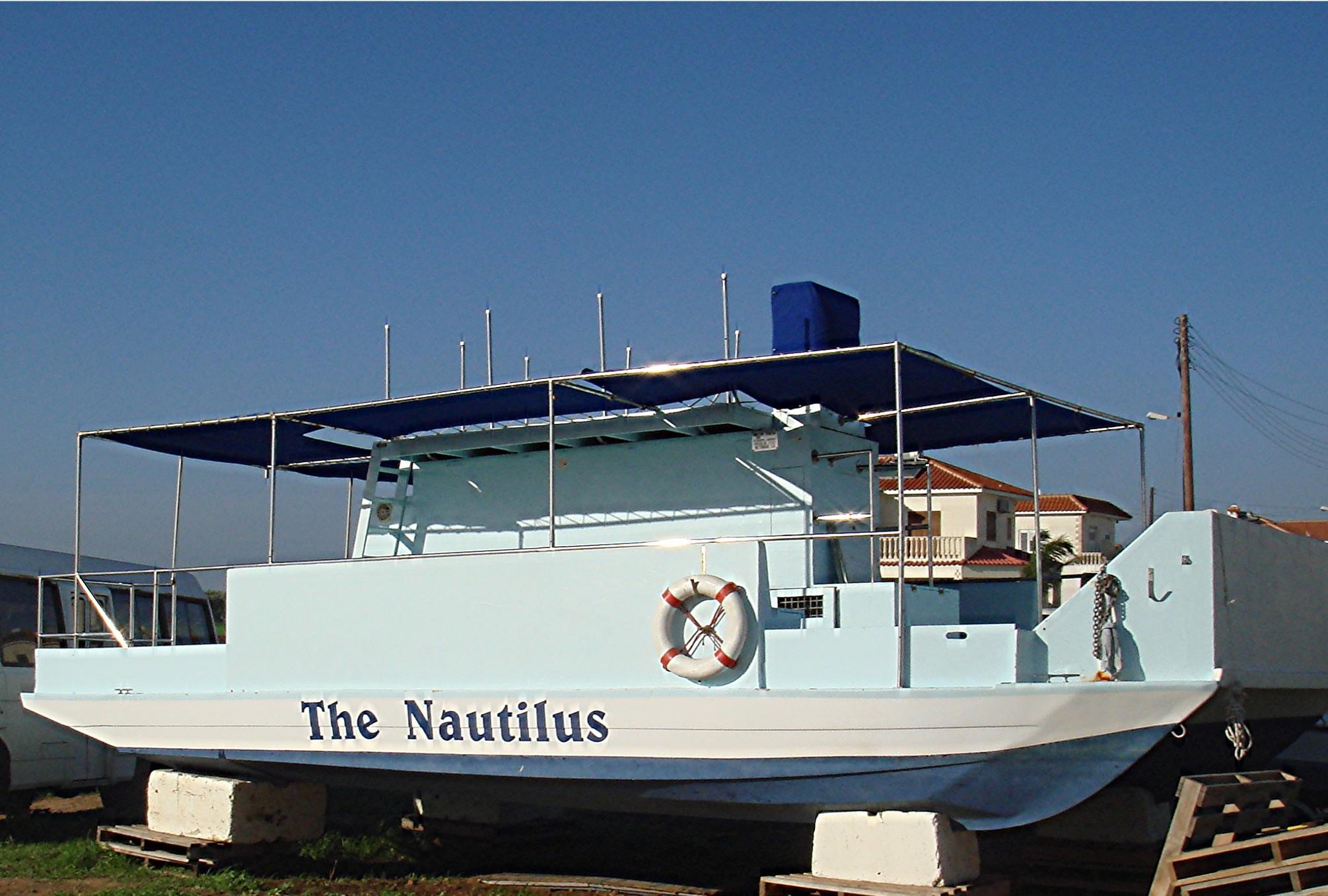 Catamaran Cruisers Catamaran For Sale 2006
